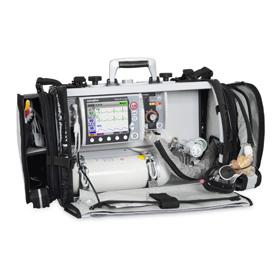 MEDUCORE Standard Basic/Advanced auf Life-Base 3 NG mit Medumat Easy CPR