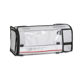 Schutztasche für das Tragesystem Life-Base 1 NG