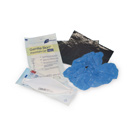 Notfall-Ergänzungs-Set, FFP2 Maske ohne Ventil