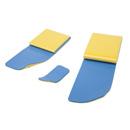 AEROresc Easy Splint