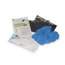Notfall-Ergänzungs-Set, FFP3 Maske ohne Ventil