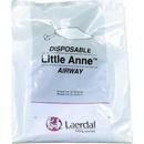 LAERDAL Little Anne Einmal-Luftwege