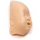 LAERDAL Baby Anne Gesichtsteile