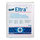 Eltra Desinfektions-Vollmaschmittel