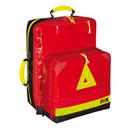 Notfallrucksack Wasserkuppe L-AED