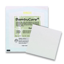 BambuCare Kompresse