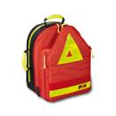 Sanitätsrucksack Feldberg AED