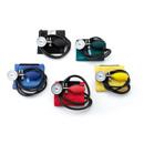 Bosch Blutdruckmessgerät, 2-Schlauchsysteme