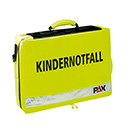 Kinder Notfall-Pack