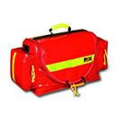 Kinder-Notfall-Tasche