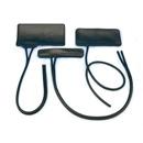 Ersatz-Gummiblase für RR-Geräte, 1-Schlauchsystem