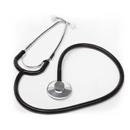 Stethoskop Standard Typ I