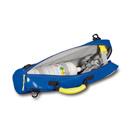 Sauerstofftasche Mini Oxy Compact