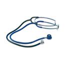 Stethoskop Typ III und Typ IV für Säuglinge/Kinder