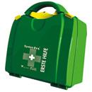 Erste Hilfe Koffer Fox DIN 13157