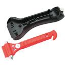 Nothammer, Life-Hammer