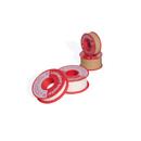 Leukoplast - Fixierpflaster