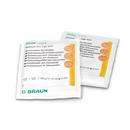 Instrumentendesinfektionsmittel Helix ultra