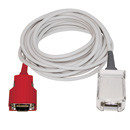 Masimo Red LNC-04 SpO²-Verlängerungskabel
