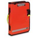 PAX Fahrtenbuch-Multi Organizer - Tablet