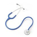 Stethoskop Littmann Select