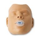 AMBU Gesichtsmaske Guedel