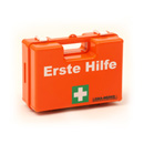 Erste-Hilfe-Koffer Multi, leer