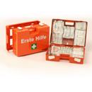 Erste-Hilfe-Koffer SAN DIN 13169