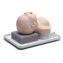 LAERDAL Neugeborenen-Intubationstrainer