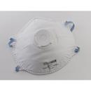 Einmal-Atemschutzmaske mit Ausatemventil, FFP2
