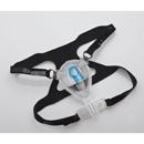 CPAP-System nichtinvasiv, O2-MAX mit SoftMask