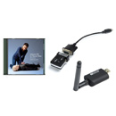 LAERDAL Resusci Anne Wireless SkillReporter Bluetooth-Adapter