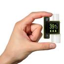 Masimo EMMA Notfall-Kapnograph Set für CO2-Überwachung