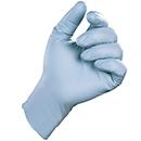 KCL Einmalhandschuh Dermatril Nitril