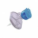 Mini-Spike® Filter