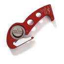 S-Cut - Notfall-Schneidwerkzeug