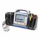 ZOLL X-Series Monitor Defibrillator