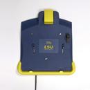 LSU 230 V Lade-Wandhalterung