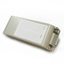 Standard Akku PD 4410 für Zoll-Defibrillatoren der M-, E-Series und AED Pro