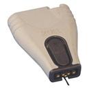 CPR-Konnektor für Zoll Defibrillatoren der M-, E- und X-Series