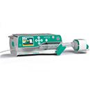 Perfusor compact plus Spritzenpumpe