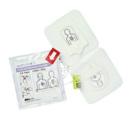 ZOLL pedi-padz II Kinder-Elektrode