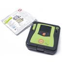 ZOLL AED Pro Defibrillator Set inkl. Fingerpulsoximeter