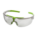 Schutzbrille UVEX i-3 SV performance