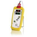 Masimo Pulsoximeter Rad-5v mit SpO² Red DCI-DC3-Fingersensor
