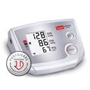 Vollautomatisches-Oberarmblutdruckmessgerät Medicus Control