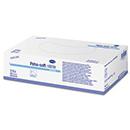 Peha-soft nitril Guard, blau, Karton à 10 Packungen