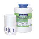 Flächendesinfektionstücher Bode X-Wipes