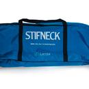 Stifneck Tasche, blau