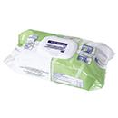 Bacillol 30 Tissue
